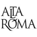 Кофе в зернах Alta Roma Страна производитель: Россия. Кофе средней и темной обжарки. Категории: кофе в зерне, кофе молотый, кофе растворимый.  Итальянский эспрессо, премиум категории. Под торговой маркой AltaRoma, представлено несколько продуктовых линеек. Линейка натурального кофе в зерне. Зёрна только элитных ...