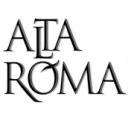 Кофе растворимый Alta Roma Страна производитель: Россия. Кофе средней и темной обжарки. Категории: кофе в зерне, кофе молотый, кофе растворимый, кофе в капсулах. Уникальный кофе ALTAROMA – настоящий итальянский стиль эспрессо. В состав кофейных смесей входят только элитные сорта арабики, которые придают напитку ...