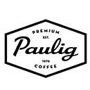 Кофе в зернах Paulig Страна производитель: Россия и Финляндия. Кофе средней и темной обжарки. Категории: кофе в зерне, кофе молотый.  Знаменитая финская компания Paulig широко известна во всем мире как «дом хорошего кофе». Создание превосходного кофе всегда было главной целью марки Paulig, ...