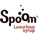 Топпинги SPOOM (Спум) 1 л