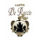 Кофе в зернах De Roccis Страна производитель: Италия.  Кофе средней и темной обжарки. Кофе De Roccis – это подлинный итальянский напиток.  Использование старинных рецептов смесей, профессиональное чутье, современное оборудование и преданность культуре качественного кофе – все это позволило компании подняться на ...