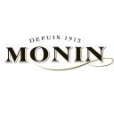 Сиропы Monin (Монин) 1л