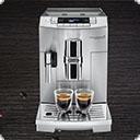 VIP предложение по аренде кофемашин