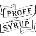 Сиропы Proff Syrup 1л Внимание! При отгрузке товара Транспортной Компанией (ТК), запрашивайте у менеджера услугу