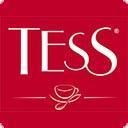 Чай Tess Коллекция TESS – блестящий пример сочетания многовековых чайных традиций, новаторской стилистики и вдохновенной импровизации в составлении чайных композиций. Каждый сорт – это ежедневные маленькие открытия, заставляющие вновь восхищаться бесконечным разнообразием ...