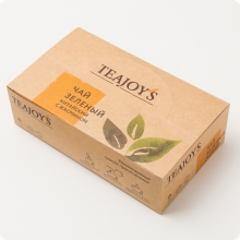 Кофе в зернах Julius Meinl Jubilaeum (Юлиус Майнл Юбилейный), 250 гр., вакуумная упаковка